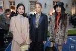 swedish.fashion.PFW.0053