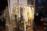 swedish.fashion.PFW.0054