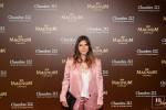 magnum.plage.Cannes.2019.tendaysinparis.0036