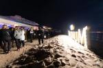 magnum.plage.Cannes.2019.tendaysinparis.0038