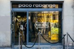 Paco.Rabanne.million.Pacman.tendaysinparis.0000
