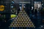 Paco.Rabanne.million.Pacman.tendaysinparis.0001