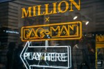 Paco.Rabanne.million.Pacman.tendaysinparis.0002
