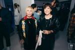 AC6A0149 Eduarda A. e Graziela Sousa