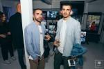 AC6A0158 TwosomeStudio (Luis Mesquita e Kevin Vasic)