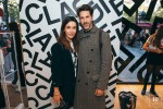 Claudie.Pierlot.Shop.Opening.tendaysinparis.02