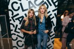Claudie.Pierlot.Shop.Opening.tendaysinparis.33