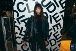 Claudie.Pierlot.Shop.Opening.tendaysinparis.60