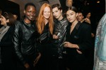 Claw.models.pfw.party.tendaysinparis.11