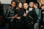 Claw.models.pfw.party.tendaysinparis.16