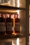 Coca-Cola.bar.Signature.Woody.tendaysinparis.24