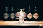 Hendrick's.gin.event.tendaysinparis.38