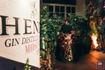 Hendrick's.gin.event.tendaysinparis.39