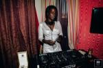 BENIGNA PARFUMS LAUNCH PARTY0004