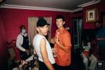 BENIGNA PARFUMS LAUNCH PARTY0028