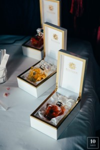 BENIGNA PARFUMS LAUNCH PARTY0042
