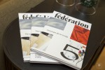 Fédération_Française_du_Prêt_à_Porter_féminin_magazine0031