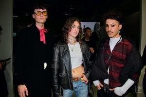 Nina_Mounah_backstage0020