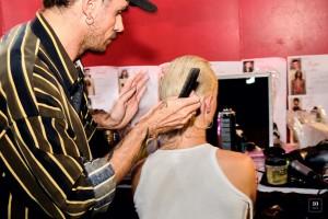 PRESSIAT_vincent_Garnier_backstage_fashionweek0000