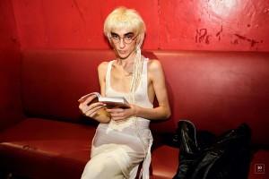 PRESSIAT_vincent_Garnier_backstage_fashionweek0002
