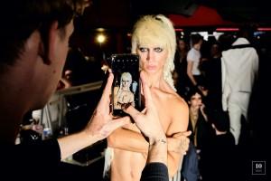 PRESSIAT_vincent_Garnier_backstage_fashionweek0003