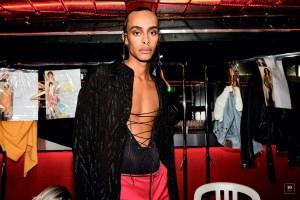 PRESSIAT_vincent_Garnier_backstage_fashionweek0004