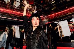 PRESSIAT_vincent_Garnier_backstage_fashionweek0005