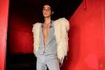 PRESSIAT_vincent_Garnier_backstage_fashionweek0006
