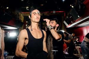 PRESSIAT_vincent_Garnier_backstage_fashionweek0007