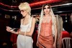 PRESSIAT_vincent_Garnier_backstage_fashionweek0009