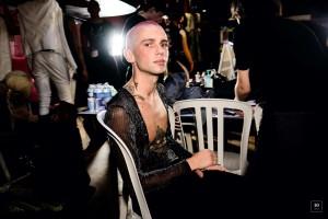 PRESSIAT_vincent_Garnier_backstage_fashionweek0011