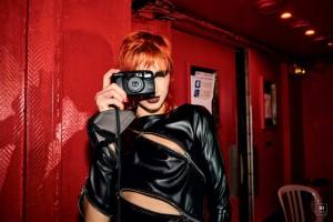 PRESSIAT_vincent_Garnier_backstage_fashionweek0012
