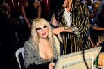 PRESSIAT_vincent_Garnier_backstage_fashionweek0013