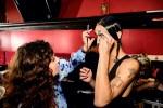 PRESSIAT_vincent_Garnier_backstage_fashionweek0014