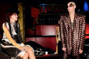 PRESSIAT_vincent_Garnier_backstage_fashionweek0015