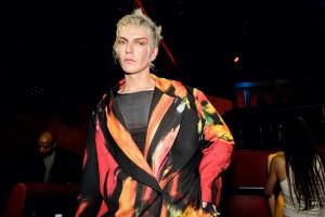 PRESSIAT_vincent_Garnier_backstage_fashionweek0016