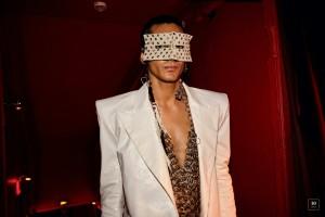 PRESSIAT_vincent_Garnier_backstage_fashionweek0017