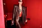 PRESSIAT_vincent_Garnier_backstage_fashionweek0018