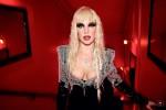 PRESSIAT_vincent_Garnier_backstage_fashionweek0019