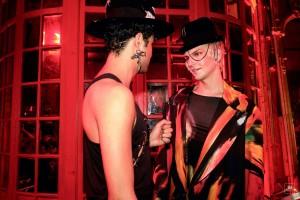 PRESSIAT_vincent_Garnier_backstage_fashionweek0020