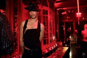 PRESSIAT_vincent_Garnier_backstage_fashionweek0023