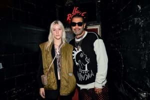 PRESSIAT_vincent_Garnier_backstage_fashionweek0025