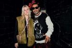 PRESSIAT_vincent_Garnier_backstage_fashionweek0026