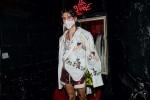 PRESSIAT_vincent_Garnier_backstage_fashionweek0030