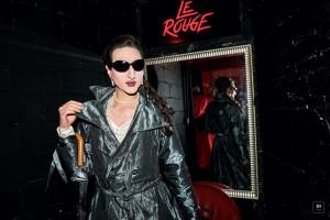 PRESSIAT_vincent_Garnier_backstage_fashionweek0031