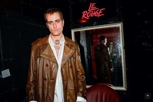 PRESSIAT_vincent_Garnier_backstage_fashionweek0032