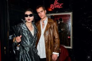 PRESSIAT_vincent_Garnier_backstage_fashionweek0033