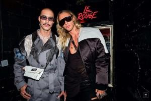 PRESSIAT_vincent_Garnier_backstage_fashionweek0034