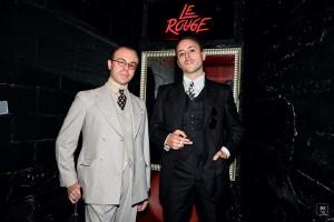 PRESSIAT_vincent_Garnier_backstage_fashionweek0035