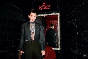 PRESSIAT_vincent_Garnier_backstage_fashionweek0036